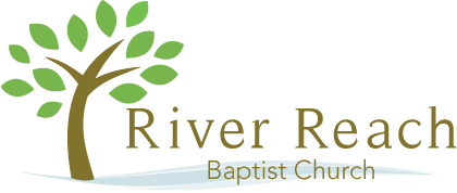 River Reach Baptist Church